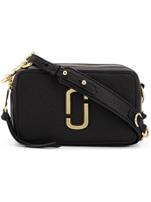 MARC JACOBS THE 21 CROSS BODY BAG
