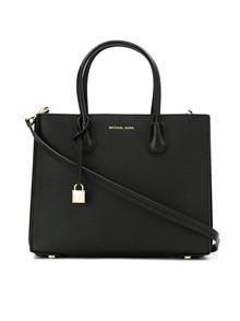 7b7f417404626 Women s Handbag - Autumn Winter 2017 collection Bags on ...