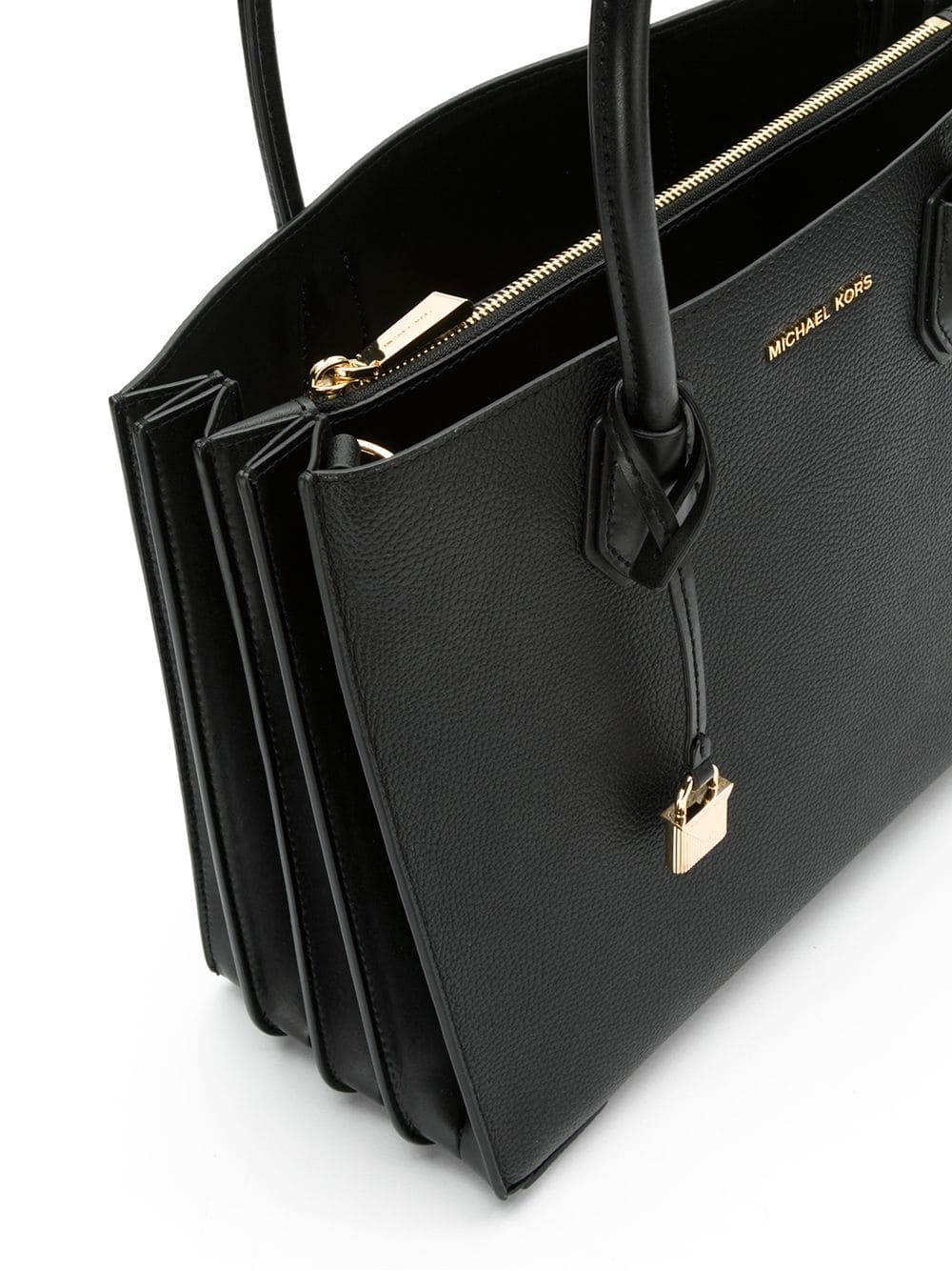 5f692b5a06bf michael kors mk LOGO TOTE BAG available on montiboutique.com - 27057