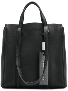 MARC JACOBS TAG TOTE 29 BAG