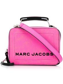 MARC JACOBS BOX 20 SHOULDER BAG