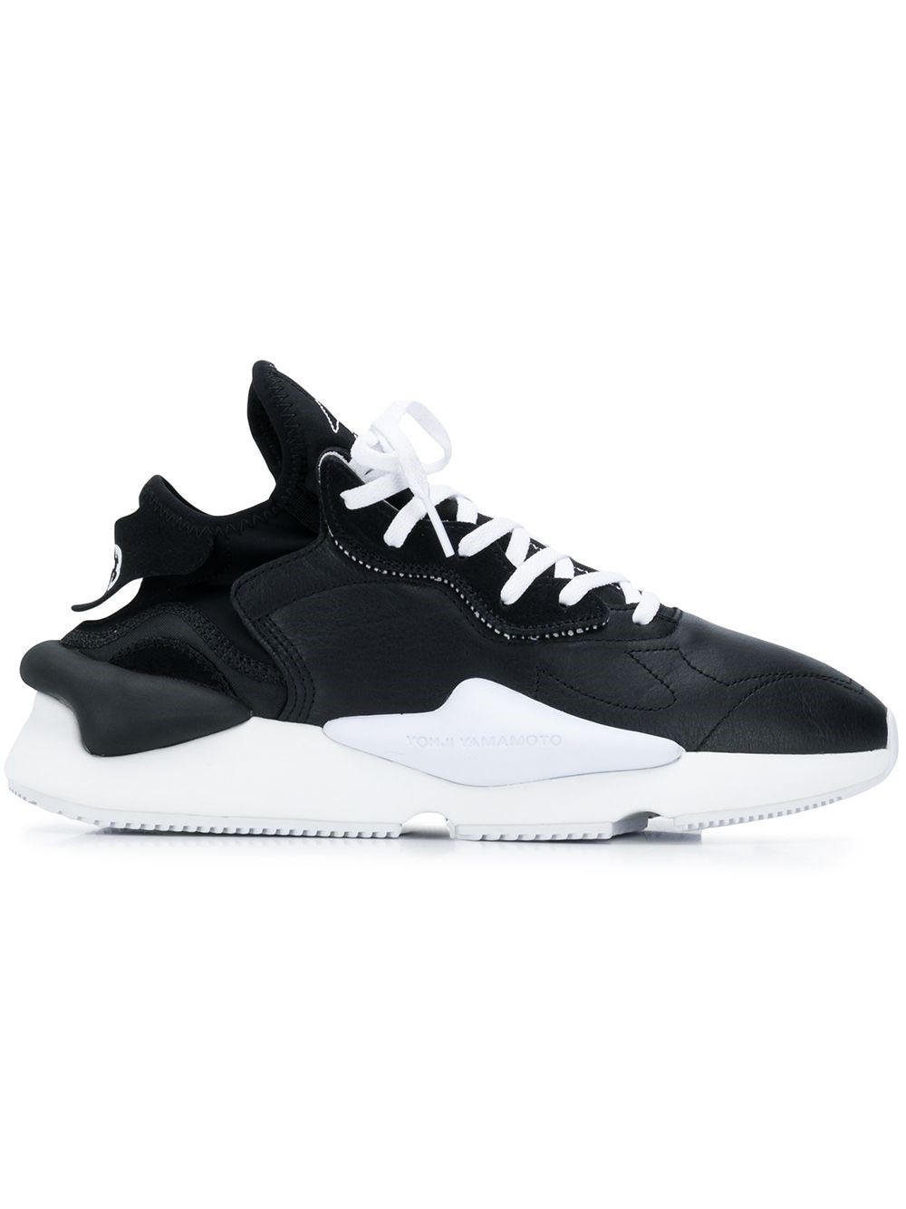 bc39b8debd31 y-3 KAIWA SNEAKERS available on montiboutique.com - 27133