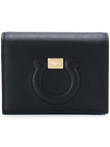 SALVATORE FERRAGAMO CITY WALLET