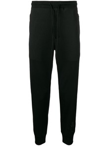 Y-3 SPORTY TROUSERS