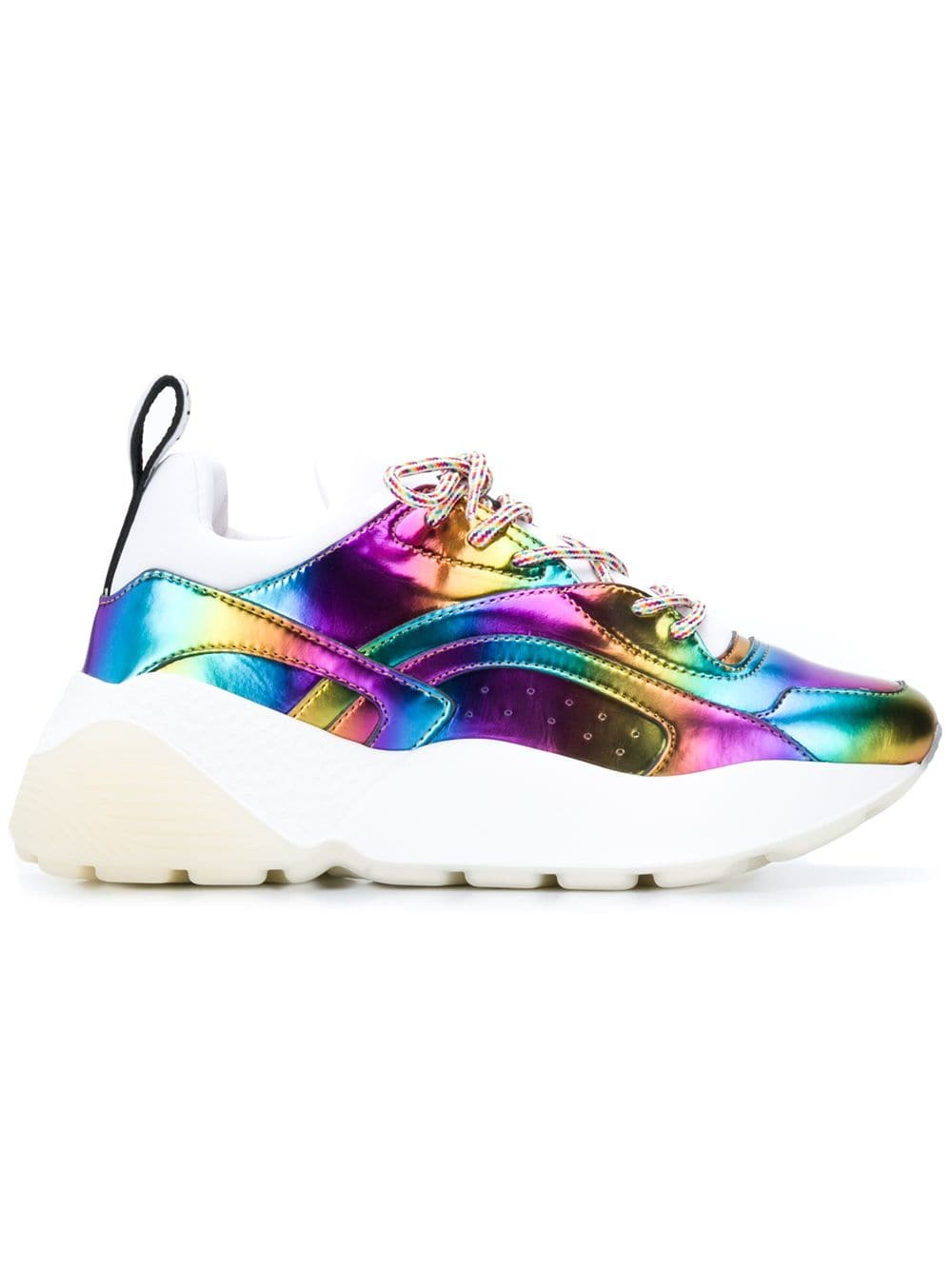 276874ff17e9 stella mccartney SNEAKERS available on montiboutique.com - 27200