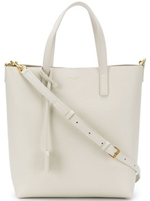 SAINT LAURENT SHOPPING TOTE