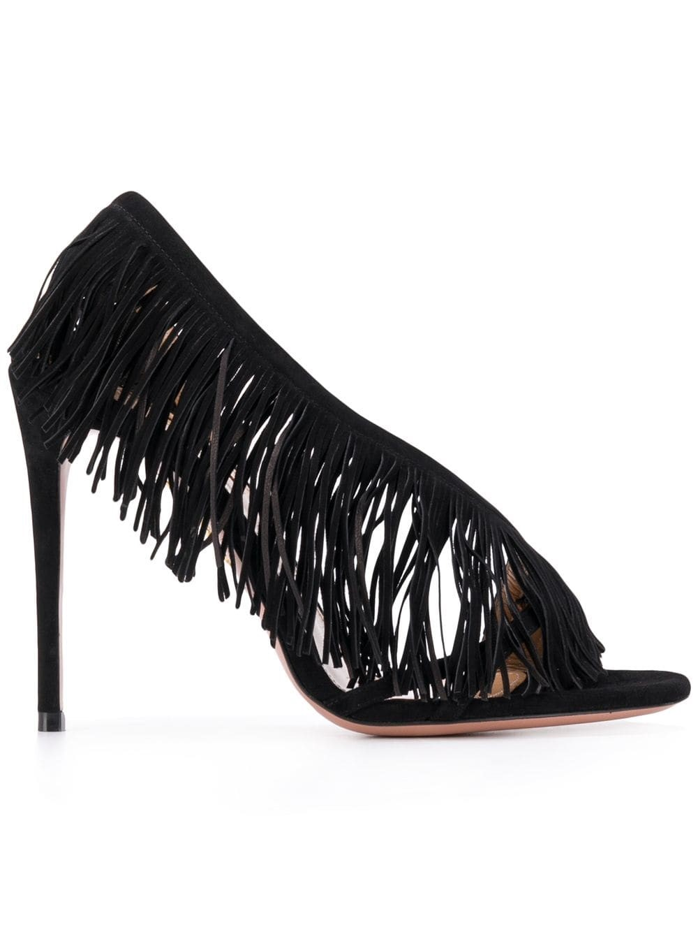 024f16a6764 aquazzura FRINGE SANDALS available on montiboutique.com - 27224