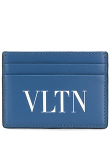 VALENTINO GARAVANI VTLN CARD HOLDER