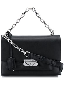 MICHAEL KORS MK CHAIN BAG