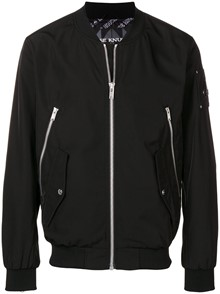 MOOSE KNUCKLES CONCORDE JACKET