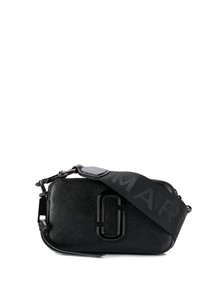 MARC JACOBS SNAPSHOT DTM BAG