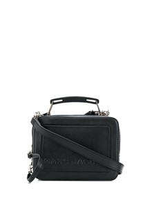 MARC JACOBS BOX 20 SHOULDER BAG