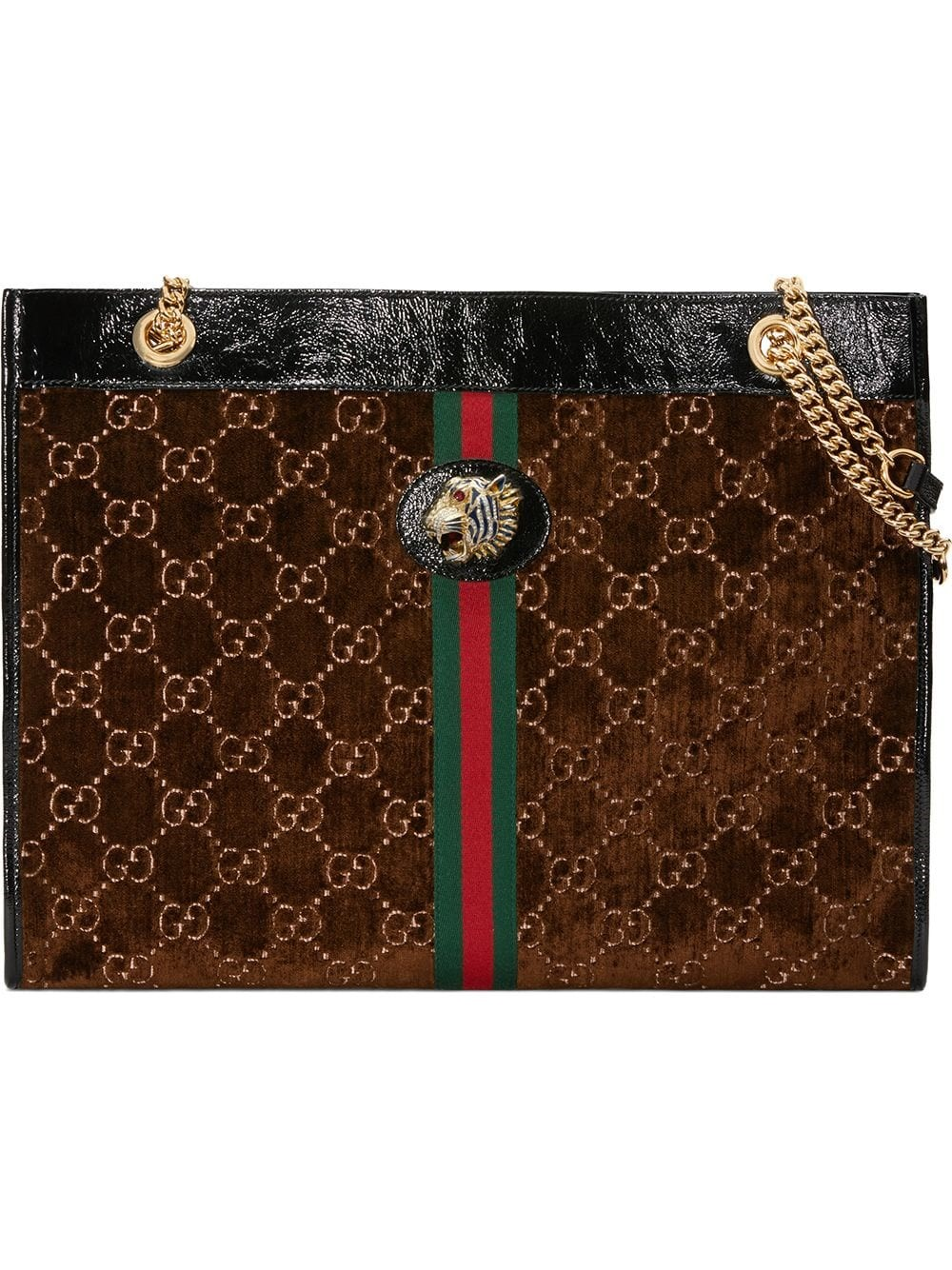 51d0739c7b32 gucci RAJAH BAG available on montiboutique.com - 27319