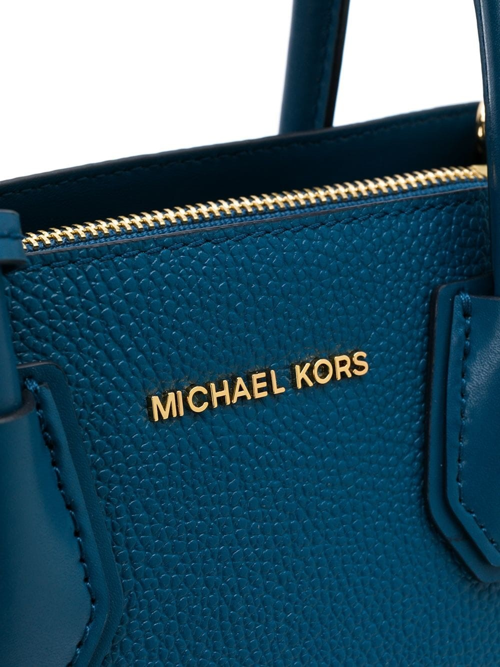 0a29be29295d michael kors mk LOGO TOTE BAG available on montiboutique.com - 27564