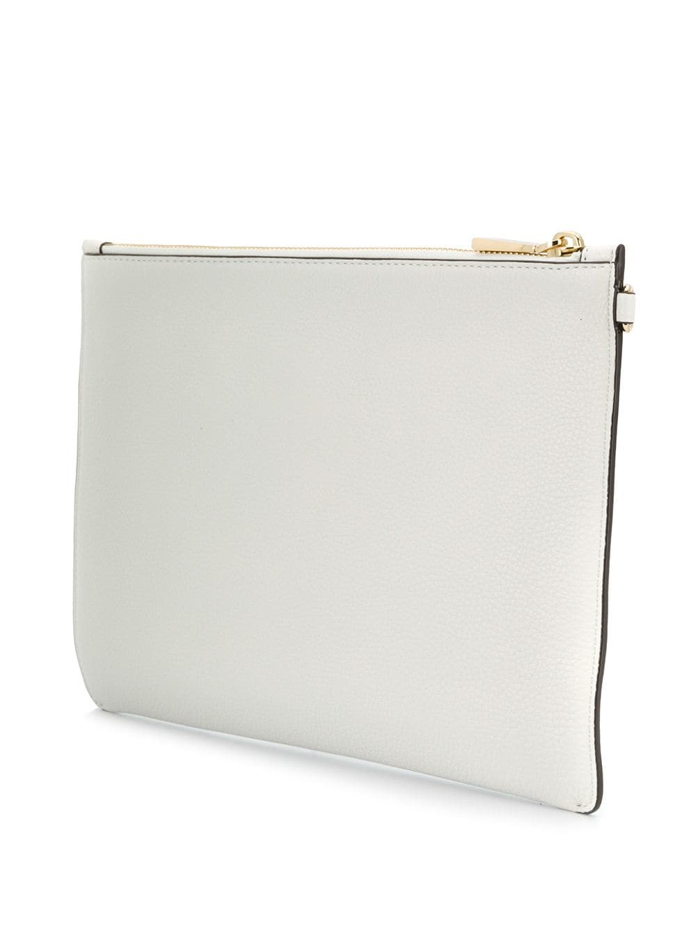 4f8fa6419950 michael kors mk ZIPPED WALLET available on montiboutique.com - 27584