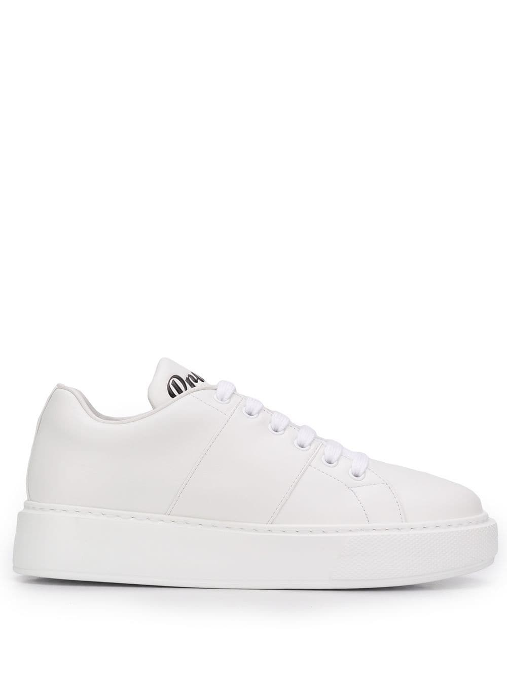 ae4be7cd06599 prada SNEAKERS available on montiboutique.com - 27608