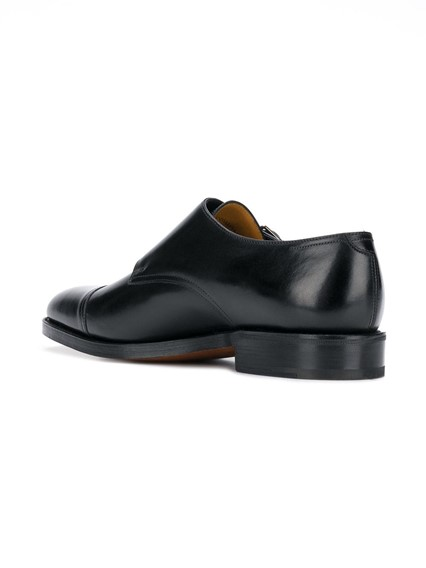 JOHN LOBB WILLIAM LOAFERS