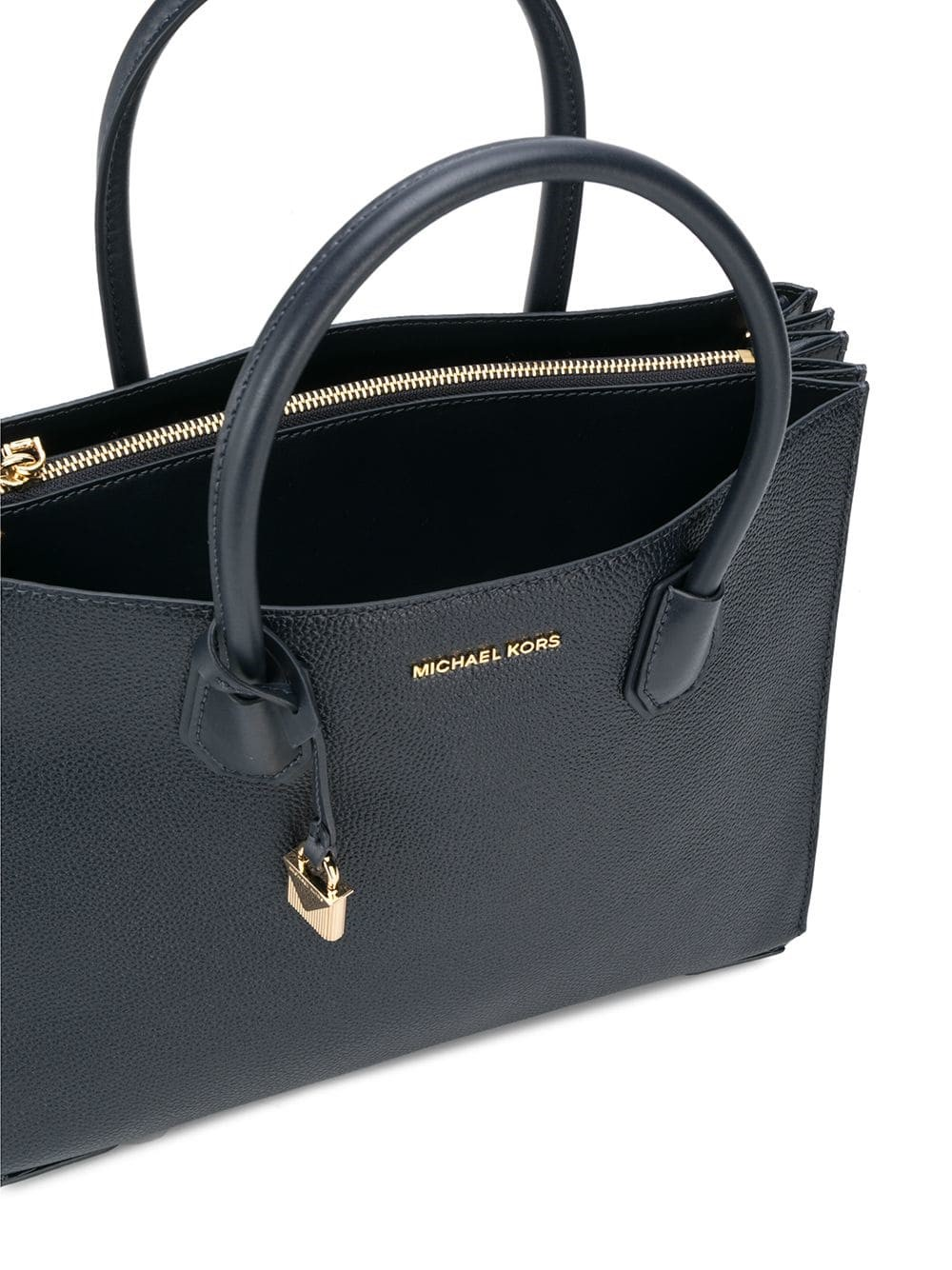 199703bd3eb6 michael kors mk LOGO TOTE BAG available on montiboutique.com - 27689