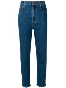 SEE BY CHLOE` JEANS