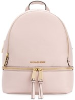 66971b463f6a4 michael kors mk LOGO TOTE BAG available on montiboutique.com - 27564