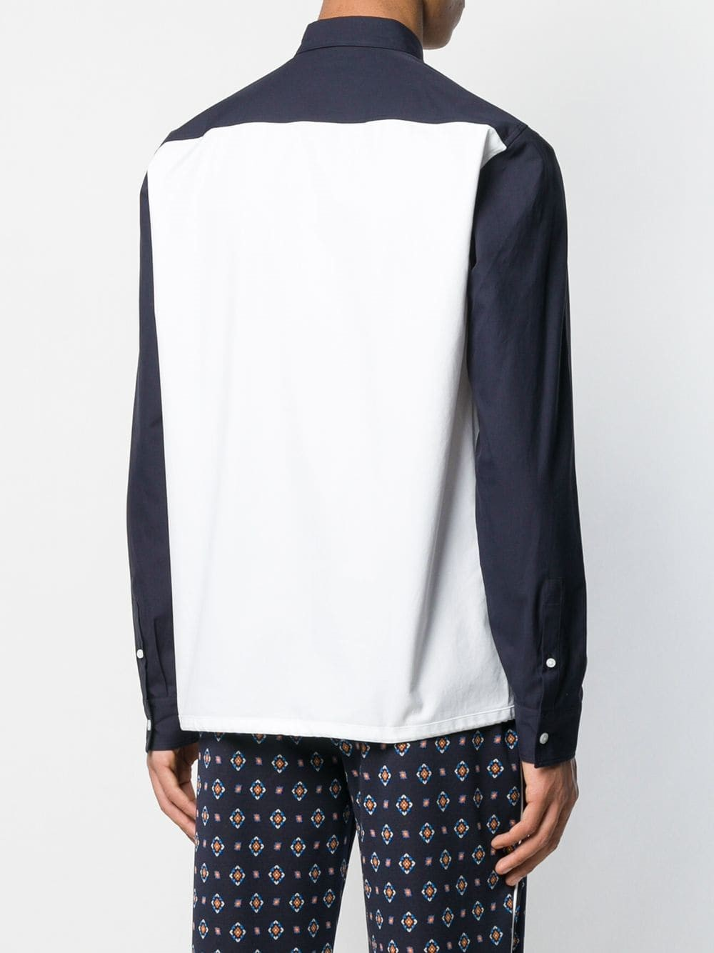 c25fac44 kenzo SHIRT available on montiboutique.com - 27907