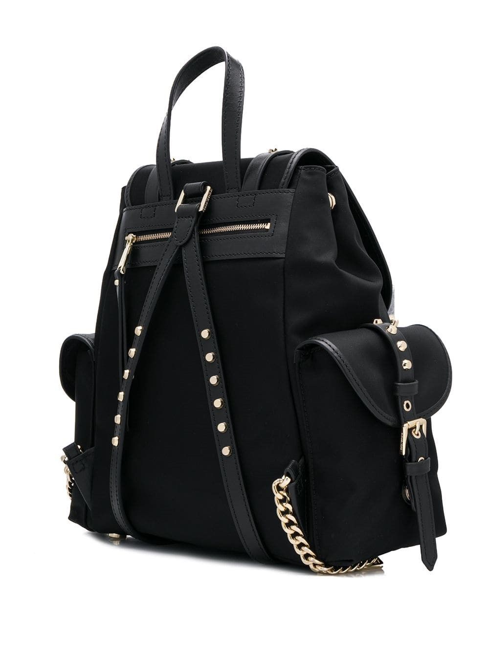 1576e98faac667 michael kors mk BACKPACK available on montiboutique.com - 27920