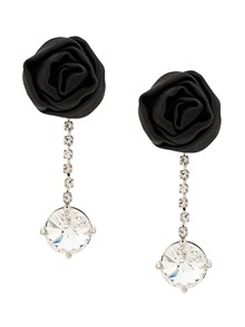 MIU MIU EARRINGS