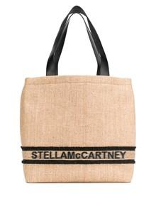 STELLA MCCARTNEY SHOPPING TOTE