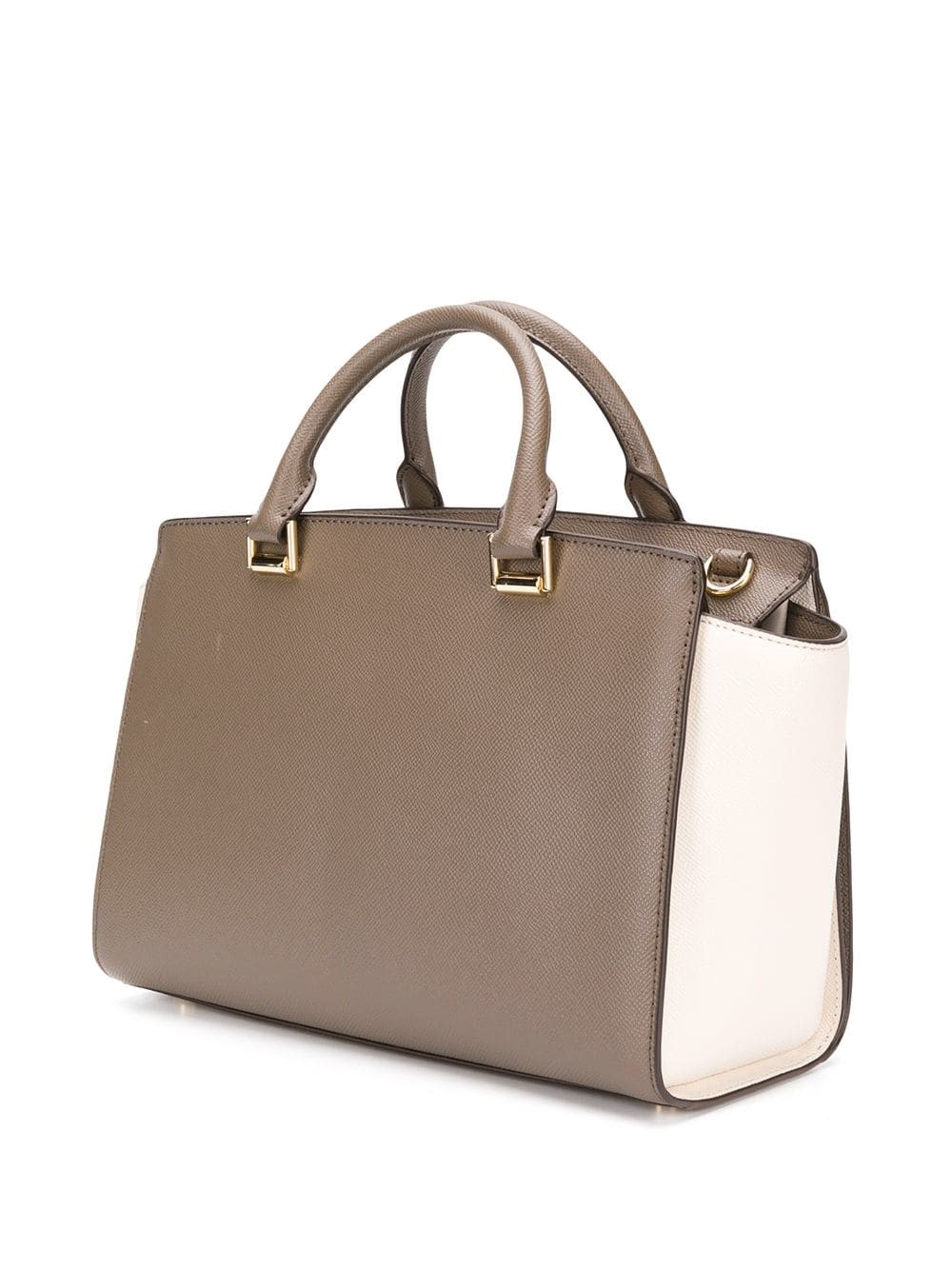 3e79fa5403a1 michael kors mk HANDLE BAG available on montiboutique.com - 27950