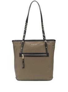005d884a6d39f Shop MICHAEL KORS MK Women s Bags online