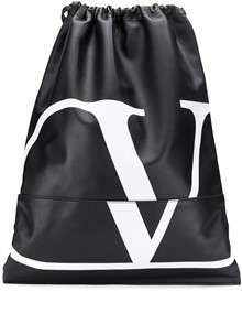 VALENTINO GARAVANI COULISSE BACKPACK
