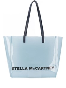 STELLA MCCARTNEY SHOPPING TOTE