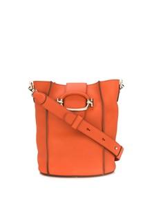 TOD'S GANCIO SHOULDER BAG