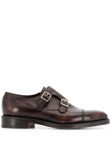 JOHN LOBB WILLIAM SHOES