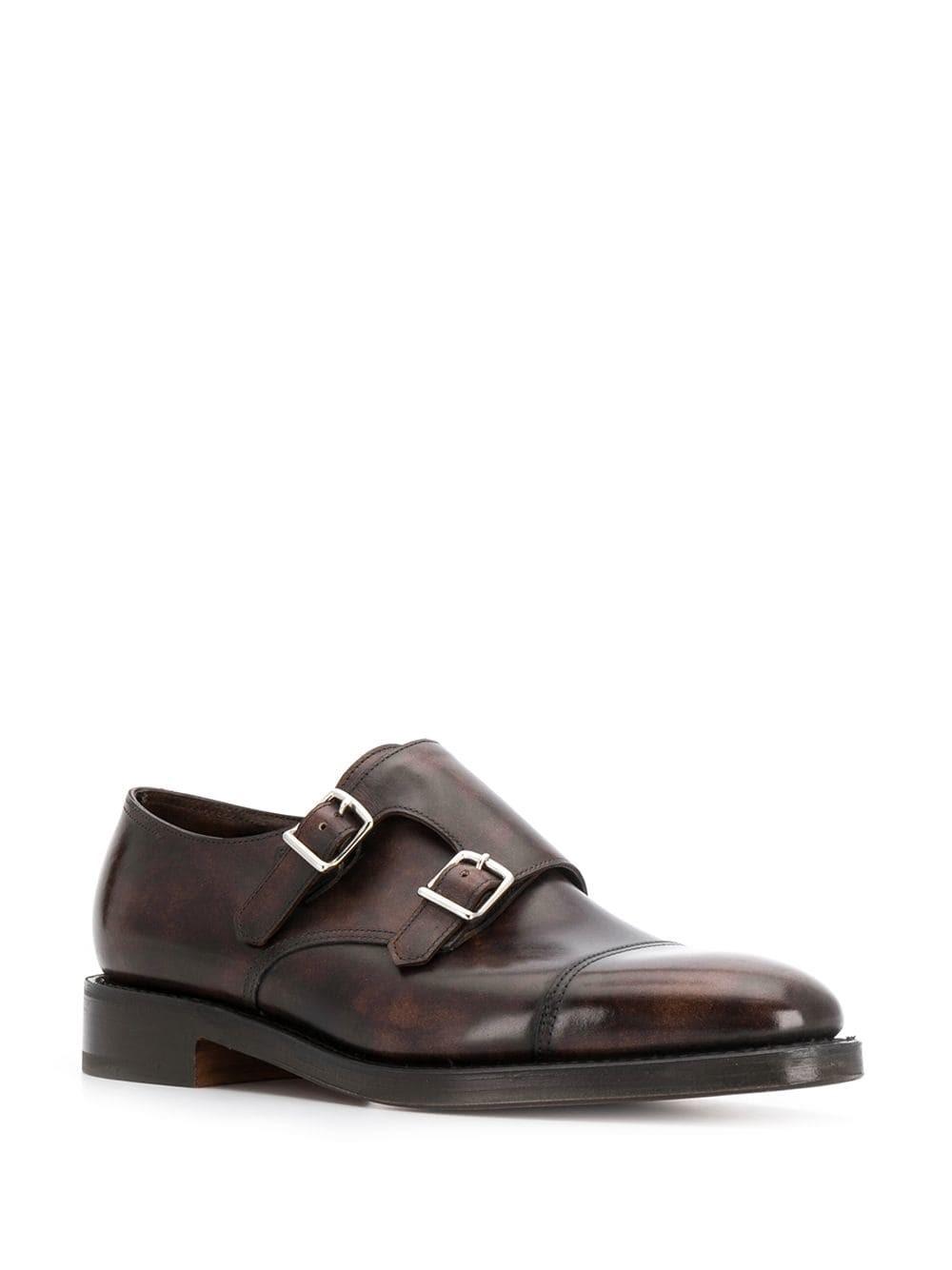 John Lobb Shoes >> William Shoes