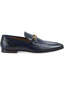 GUCCI BETIS LOAFERS