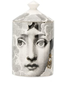 FORNASETTI NUVOLA CANDLE