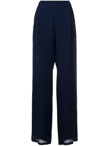 MAX MARA NUBLE TROUSERS