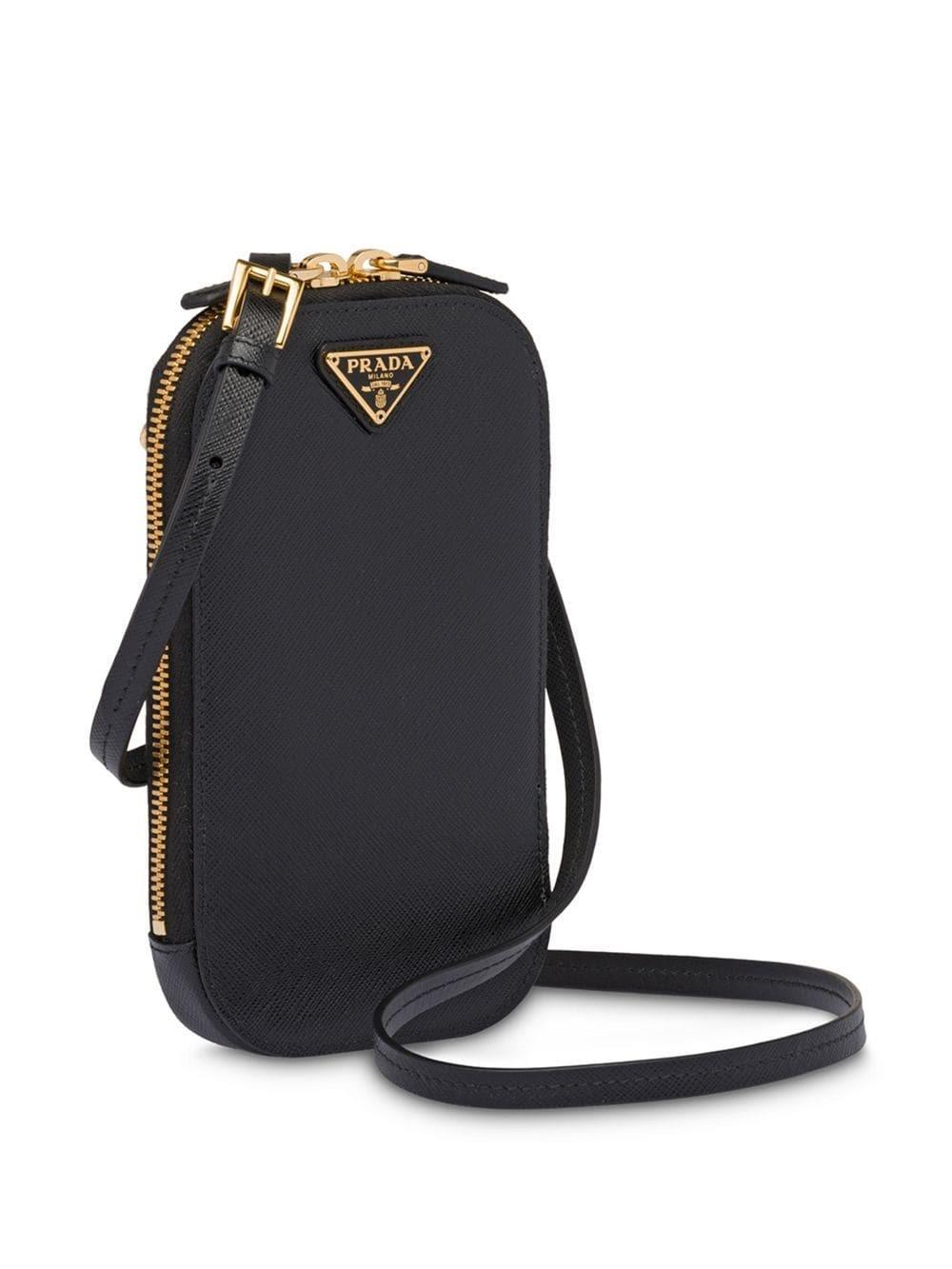 8ab2491e6dfb prada MINI CROSS BODY BAG available on montiboutique.com - 28209