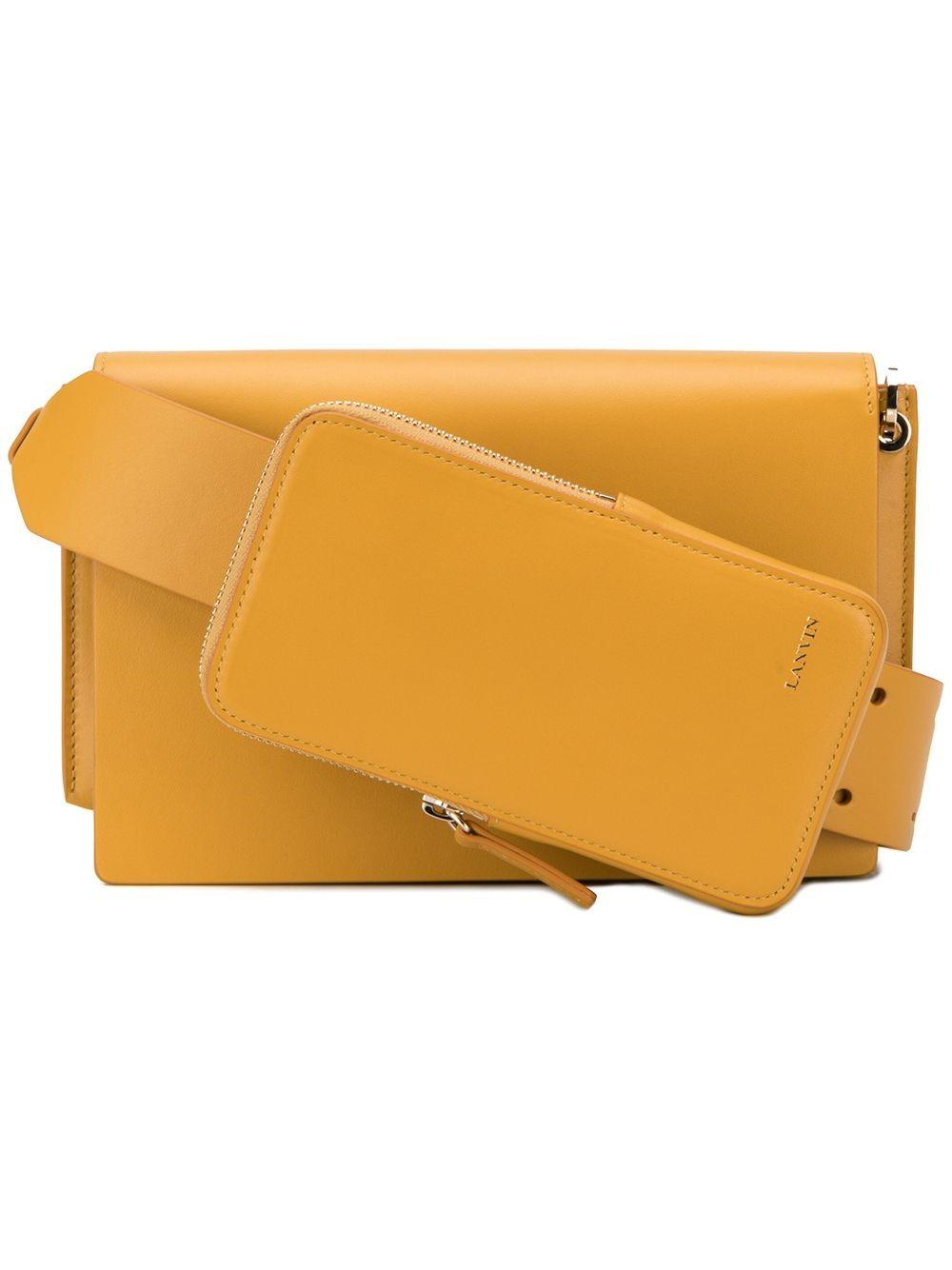 ba5d476dc4d lanvin PIXEL IT BAG available on montiboutique.com - 28274
