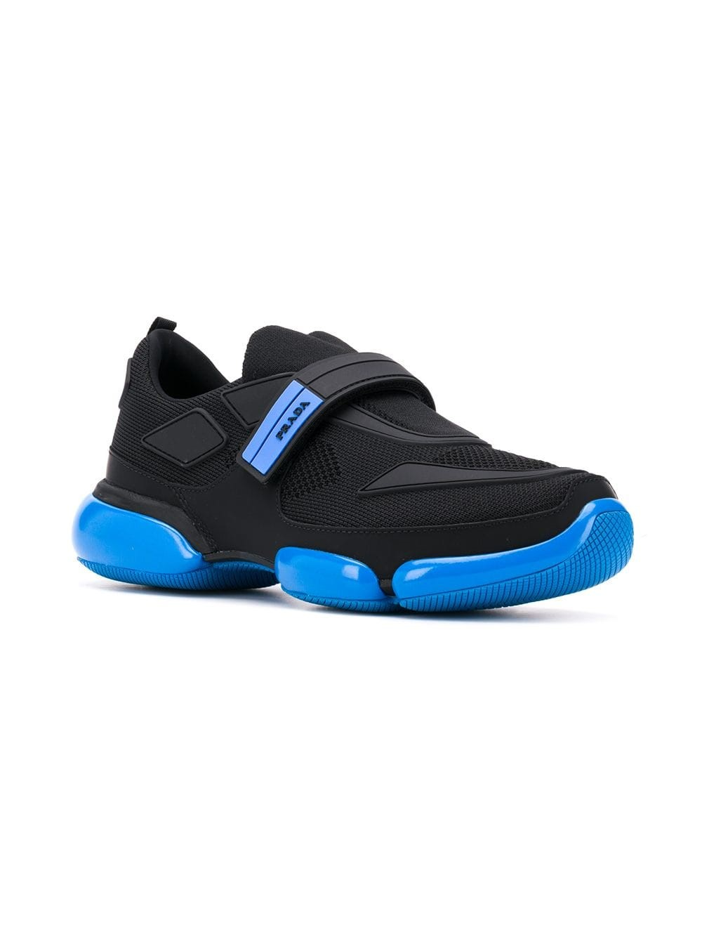 prada CLOUDBUST SNEAKERS available on