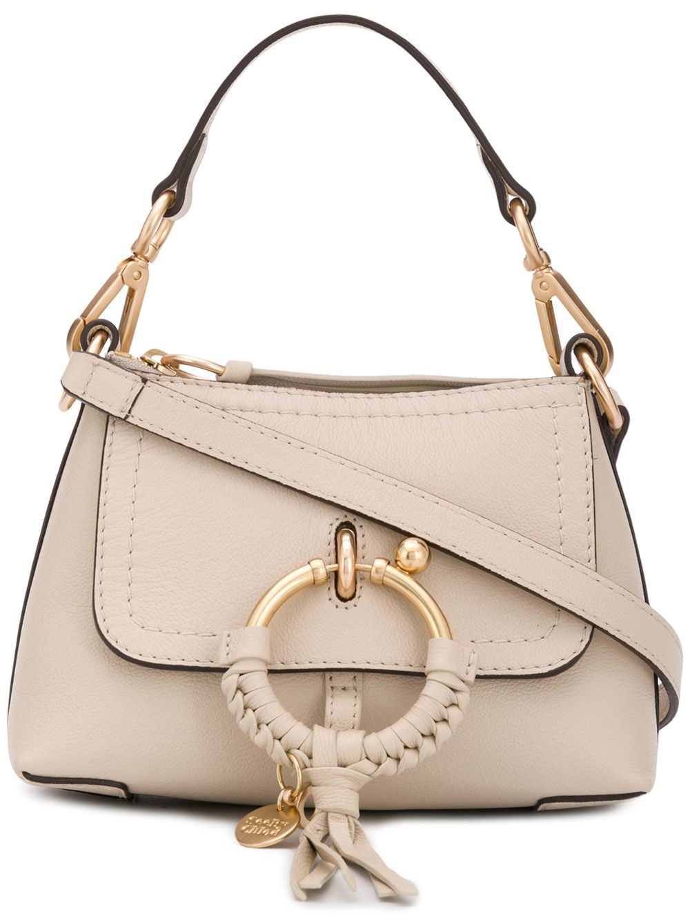 e460d234c9c see by chloe` SHOULDER BAG available on montiboutique.com - 28329