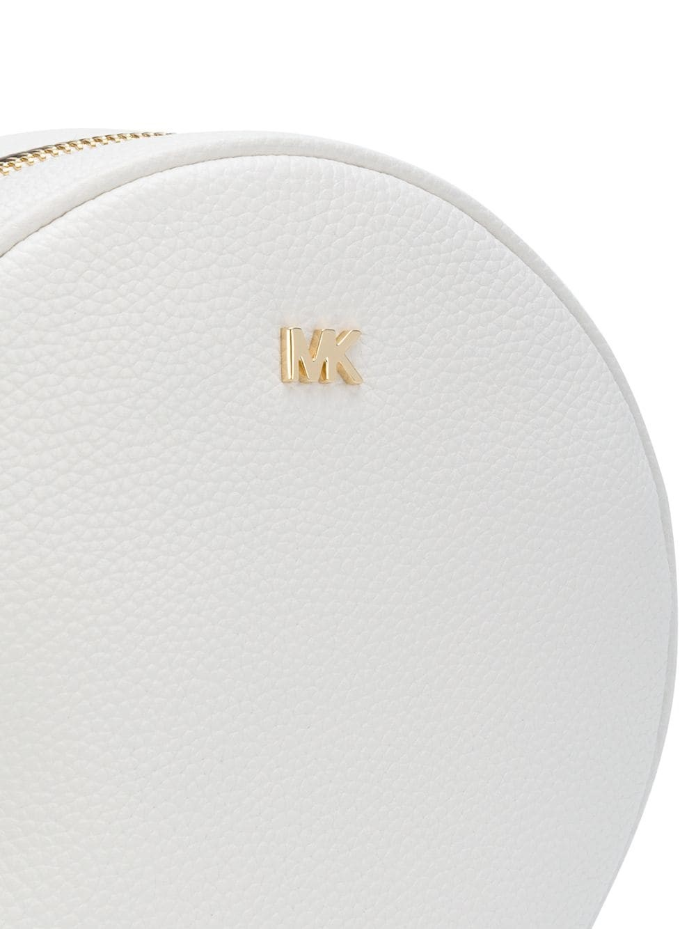 43bacc1a2637 michael kors mk CROSS BODY BAG available on montiboutique.com - 28389