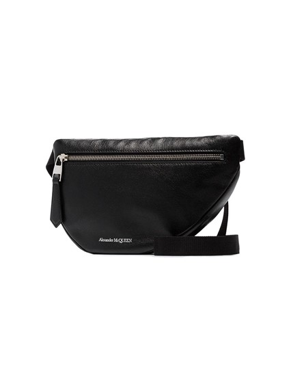 ALEXANDER MCQUEEN  BELT BAG