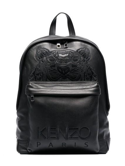 KENZO ZAINO BACKPACK