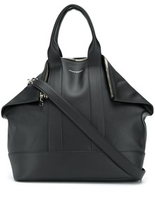 ALEXANDER MCQUEEN  TOTE BAG WITH STRAP