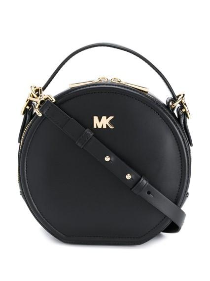 MICHAEL KORS MK MESSENGER BAG