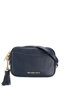9df6068e5212 Shop MICHAEL KORS MK Women's Bags online | Monti Boutique