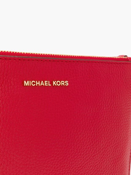 MICHAEL KORS MK CROSS BODY BAG