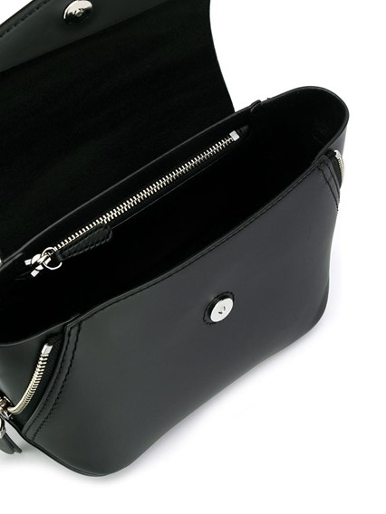 MICHAEL KORS MK CROSS BODY BAG
